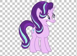 暮光之城闪耀我的小马:友谊是魔术,第6季日落微光Equestria,我的图片