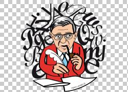拇指人类行为卡通,巴勃罗埃斯科瓦尔PNG剪贴画文本,手,其他,虚构图片
