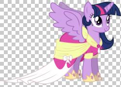 暮光之城闪耀公主Cadance My Little Pony Princess Celestia,闪图片