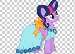 暮光之城闪耀公主Cadance Rarity YouTube My Little Pony,神奇的图片