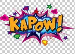 平面设计Logo,热情PNG剪贴画漫画,文本,电脑壁纸,花卉,虚构人物,图片