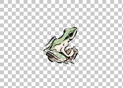 青蛙卡通,卡通青蛙PNG剪贴画卡通人物,3D计算机图形学,动物,脊椎图片