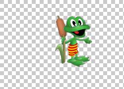 青蛙绘图,青蛙PNG剪贴画动物,脊椎动物,插画家,卡通,虚构人物,动图片