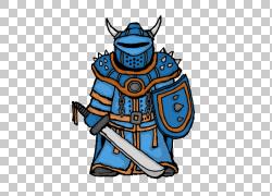 骑士头饰角色,骑士PNG剪贴画虚构人物,卡通骑士,盔甲,艺术,角色,图片