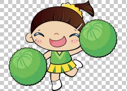 烹饪亚洲美食米卡通,啦啦队女孩PNG剪贴画孩子,食物,时尚女孩,人,图片