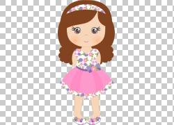 女孩女人,春天娃娃PNG剪贴画儿童,时尚,蹒跚学步,虚构人物,女孩,图片