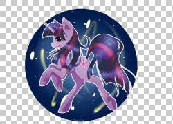 暮光之城闪耀彩虹短跑公主Celestia我的小马驹,友谊是魔术粉丝Dev图片