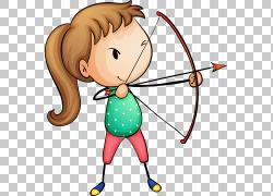 射箭股票摄影皇室,箭头弓PNG剪贴画杂项,儿童,摄影,蹒跚学步,其他图片