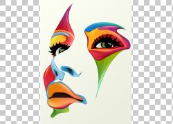 艺术图形设计Vexel,舞蹈插图PNG剪贴画电脑壁纸,脊椎动物,虚构人图片
