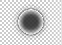 颜色理论初音未来绘图,初音miku PNG剪贴画虚构人物,摄影,电脑壁图片