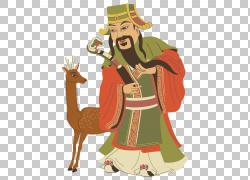 驯鹿服装设计骆驼卡通,驯鹿PNG剪贴画传奇生物,哺乳动物,脊椎动物图片