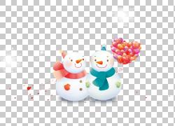 雪人,雪人PNG剪贴画杂项,冬季,电脑壁纸,生日快乐图像,虚构人图片