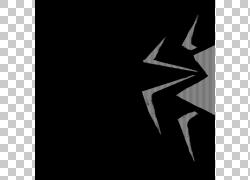 蜘蛛侠标志图形设计,蜘蛛PNG剪贴画角度,白色,英雄,超级英雄,对称图片