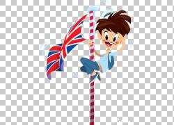英国国旗,国旗PNG剪贴画杂项,国旗,英语,电脑壁纸,卡通,虚构人物,图片