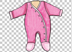 婴儿服装设计师,可爱元素PNG剪贴画儿童,装饰,婴儿公告,婴儿,虚构图片