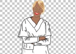 护理,手绘女医生PNG剪贴画水彩画,白色,儿童,脸,手,人,头,男孩,救图片