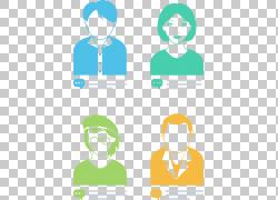 模板商人,商务人士数据PNG剪贴画t恤,业务女人,脸,文本,人,业务矢图片