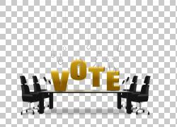 海报Fundal Pixel,商务会议投票PNG剪贴画杂项,角度,业务女人,家图片