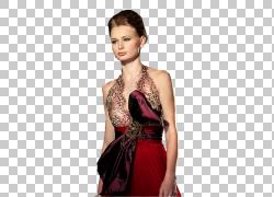女人女孩ping,模型PNG剪贴画名人,白色,时尚,女人,洋红色,女孩,时图片