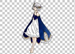 服装时尚设计连衣裙,ares PNG剪贴画白色,时尚,人类,时尚插画,虚图片