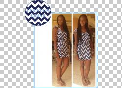 服装连衣裙电动蓝色肩膀,trey songz PNG剪贴画蓝色,鞋,女孩,电动图片