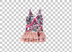 黑色小礼服蕾丝婚纱礼服裙,蕾丝连衣裙PNG剪贴画白色,新的,女人,图片