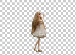 金发娃娃,SD芭比娃娃PNG剪贴画杂项,时尚,颜色,迪士尼公主,卡通,图片