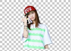 韩国少女时代哦!女,女孩一代PNG剪贴画帽子,deviantArt,女孩,蒂图片