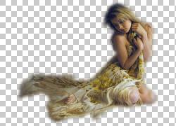 绘画肖像博客女人羽毛,其他PNG剪贴画杂项,摄影,其他,房间,绘画,图片