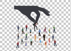 人招聘组织管理业务,商务人士PNG剪贴画业务女人,人力资源管理,业图片