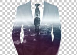 企业家精神玛格丽特律师事务所业务医疗错误医疗事故,商务人士,男图片