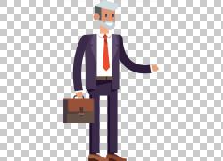 商人,商务人士PNG剪贴画业务女人,人,业务,名片,业务人,生日图片