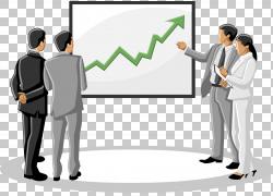 商人公司,商务人士谈论PNG剪贴画业务女人,服务,人,业务,公共图片