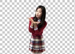 权尤里少女时代哦!蒂芙尼,女孩一代PNG剪贴画sooyoung,格子呢,女图片