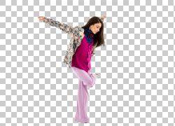 西班牙芭蕾舞服装肩膀定义,自我意识PNG剪贴画紫色,西班牙语,海滨图片