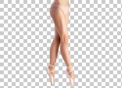舞女芭蕾舞演员,芭蕾舞PNG剪贴画女孩,封装PostScript,泳衣底部,图片