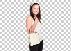 英国纸Pin-back按钮,女孩举行购物袋PNG剪贴画白色,人们,别针,时图片