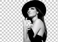 时装模特超级模特炙手可热的女孩照片拍摄,模型PNG剪贴画名人,白图片