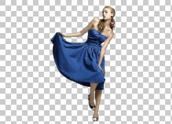 时装设计师连衣裙,腿PNG剪贴画蓝色,人民,时尚,匡威,室内设计服务图片