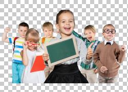 学校儿童风N柳,孩子PNG剪贴画类,摄影,女孩,老师,幼儿园,dijak,学图片