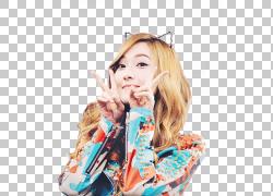 少女时代-TTS K-pop韩国偶像少女时代,少女时代PNG剪贴画女孩,kpo图片