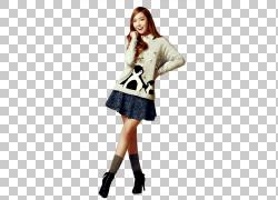 少女时代女性身体K-pop,少女时代PNG剪贴画女孩,时尚模特,kpop,身图片