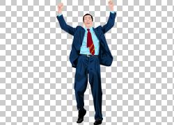 商务人士PNG剪贴画其他,业务女人,手,人,名片,业务人,生日快乐矢图片