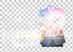 商务人士和城市景观PNG剪贴画紫色,业务女人,人,城市,业务人,名片图片