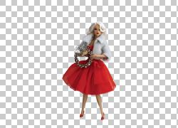 娃娃诚信玩具芭比娃娃连衣裙,芭比娃娃PNG剪贴画时尚,女孩,女孩,图片