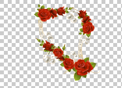 TIFF花园玫瑰,Tiff PNG剪贴画插花,心,海报,人造花,花,玫瑰订单,图片