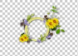 花艺设计花郁金香,花PNG剪贴画插花,花卉,郁金香,群集,детск图片
