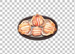 螃蟹图标,胡扯女王蟹产品实拍图PNG剪贴画食品,海鲜,食谱,颜色,女