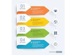思维导图 电子商务 创意 图形 图标