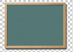 黑板png素材图片